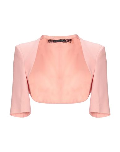 new style 76240 d3459 PATRIZIA PEPE SERA Coprispalle - T-Shirt e Top | YOOX.COM