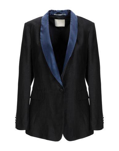 MOMONÍ Blazer in Black