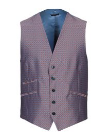 4b16cb7a9f22b Men's Waistcoats - Spring-Summer and Autumn-Winter Collections ...