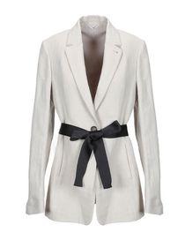 best authentic 78fa3 0aa05 Giacche donna online: blazer e giacche eleganti o casual firmate