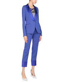 Tailleur donna online  tailleur eleganti e da cerimonia  cb0e57893a6