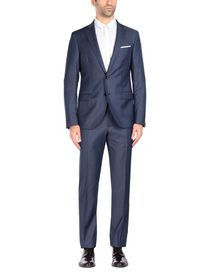 4a6d92123 Paoloni Men Spring-Summer and Fall-Winter Collections - Shop online ...