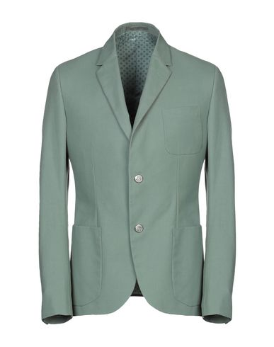 12f3a9022d0e Gucci Blazer - Men Gucci Blazers online on YOOX United States ...
