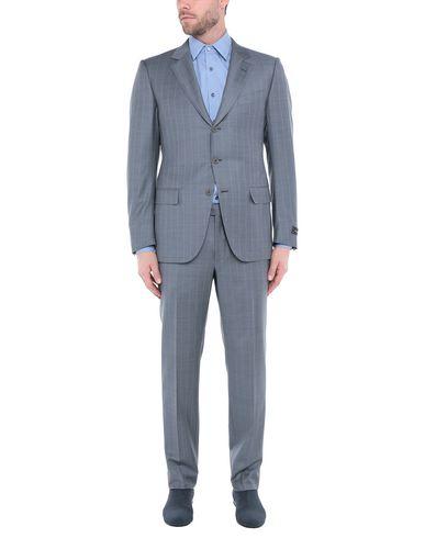 be7e38aebcbed Ermenegildo Zegna Suits - Women Ermenegildo Zegna Suit online on ...