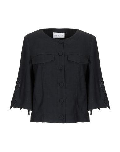 new Maria Grazia Severi Blazer - Women Maria Grazia Severi Blazers online Coats & Jackets a1llmPLG