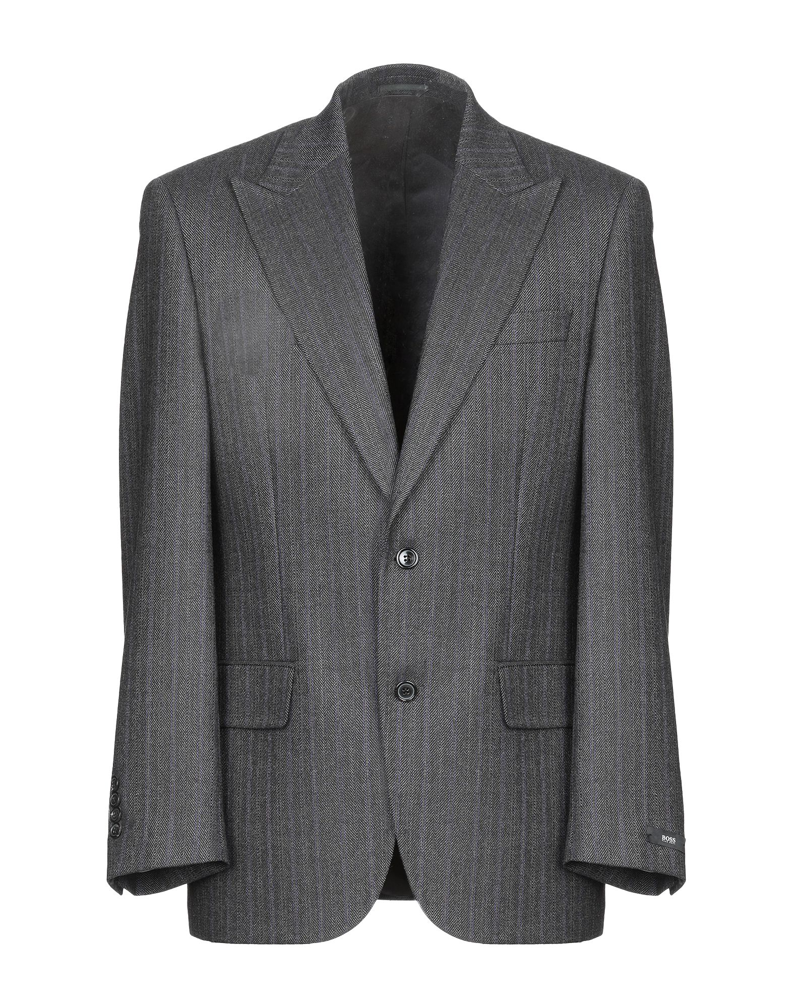 Giacca Boss Hugo Boss uomo - 49442905JA 49442905JA