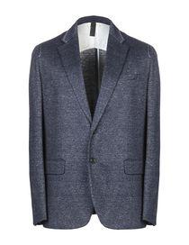 4b2c6af6136683 Pringle Of Scotland Men - shop online cashmere, sweaters, knitwear ...