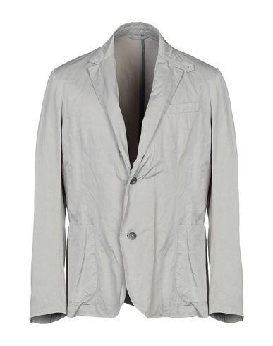 TRU TRUSSARDI Blazer in Light Grey