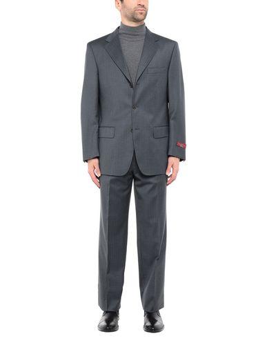5592eb6593 ERMENEGILDO ZEGNA Suits - Suits and Blazers | YOOX.COM