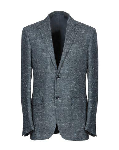 2c2d6b7e58 ERMENEGILDO ZEGNA Blazer - Suits and Blazers | YOOX.COM