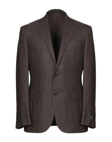 0131c61a ERMENEGILDO ZEGNA Blazer - Suits and Blazers | YOOX.COM