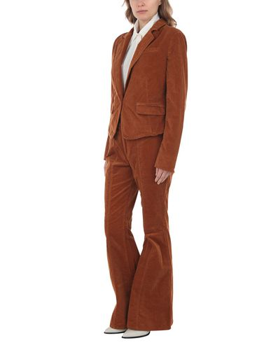 FREE PEOPLE - Suit