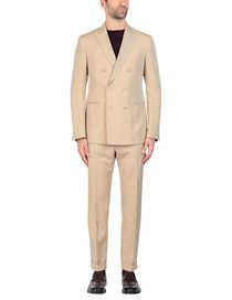 new arrival 7069c 4b8a1 Lardini Uomo - abiti, giacche e moda online su YOOX Italy