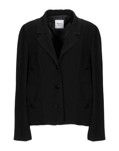 WEILL Blazer in Black