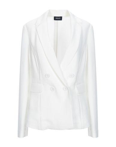 Veste Armani Jeans Femme - Vestes Armani Jeans sur YOOX - 49446038VR d5c87b3bf2c