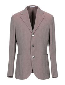 540c809c22 Men's Suits And Blazers - Spring-Summer and Autumn-Winter ...