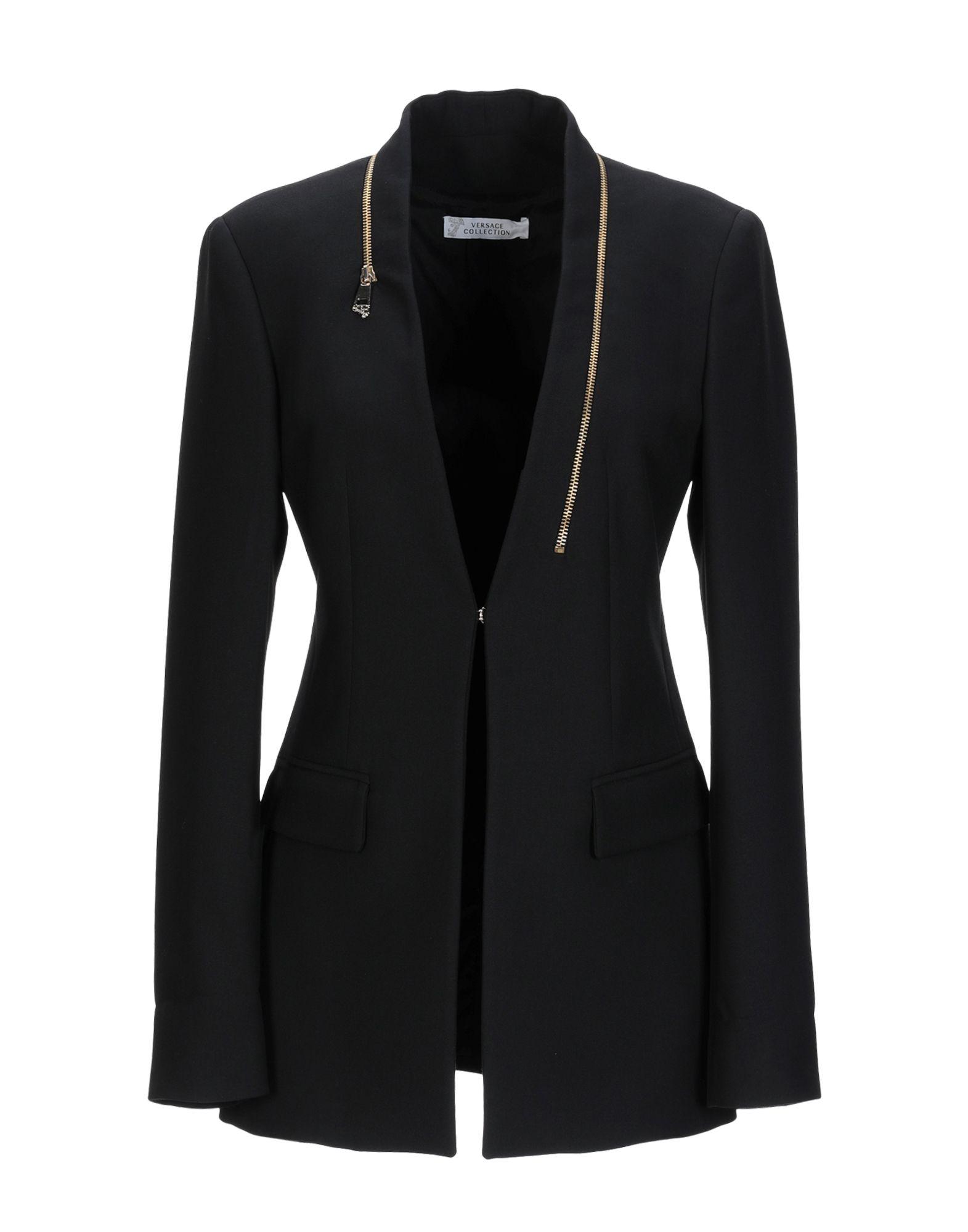 Giacca Versace Collection damen - 49446270WV