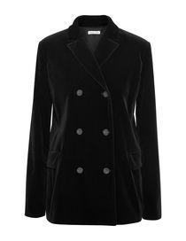 46efae5ca57 Tomas Maier Γυναίκα - αγόρασε μαγιό, ρούχα και παπούτσια online από ...