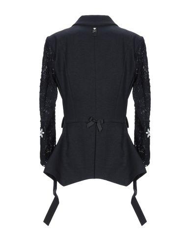High Tech Blazer - Women High Tech Blazers online Coats & Jackets MyZW0b6v lovely