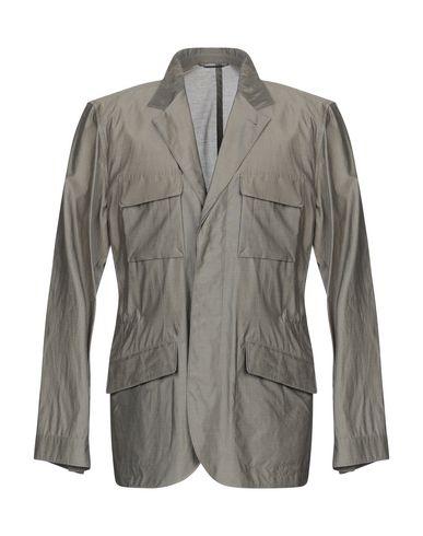 f4a1292680 ERMENEGILDO ZEGNA Blazer - Suits and Blazers | YOOX.COM