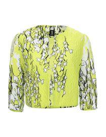 innovative design 5bd89 bf2b8 Abbigliamento 1-One Donna - Acquista online su YOOX