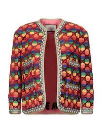l'ultimo a1366 dcb80 Abbigliamento Gucci Donna - Acquista online su YOOX