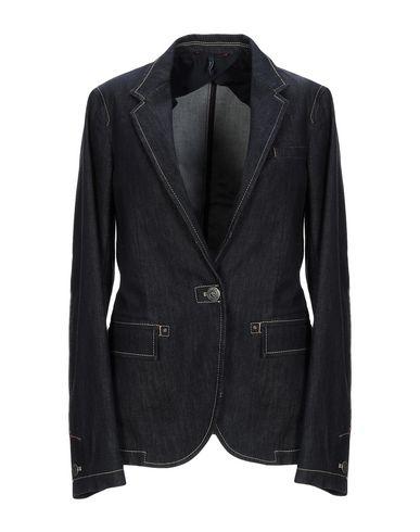 Veste Armani Jeans Femme - Vestes Armani Jeans sur YOOX - 49450369HW 2f72bcd45bf