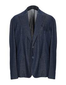 4c9717bfd0c16 Alessandro Dell'acqua Homme - costumes, vestes, pantalons, etc. en ...