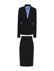 0cc5067b81 Trajes mujer  trajes elegantes y de ceremonia