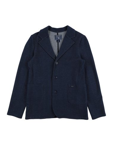 best service 85882 f996f WOOLRICH Giacche - Giacche e gilet | YOOX.COM