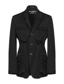 8eb2e58fb7 Yohji Yamamoto Men - shop online menswear