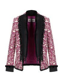 305f39b2d4ac Giacche donna online  blazer e giacche eleganti o casual firmate