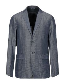 Vestes Costumes Armani Homme Emporio Et Yoox nq8H1pxg