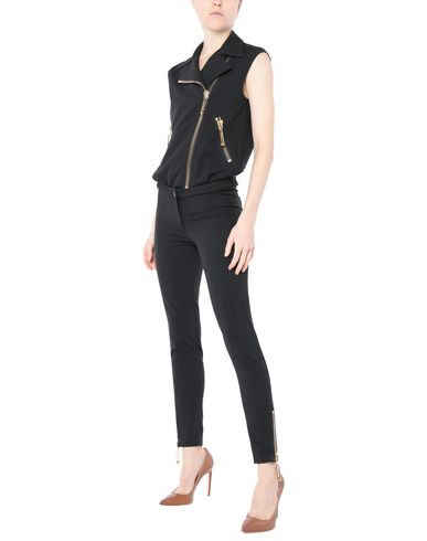 Philipp Plein Suits Jumpsuit/one piece