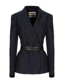 best authentic cab1c 02c18 Giacche donna online: blazer e giacche eleganti o casual firmate