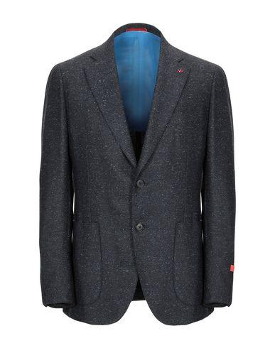 ISAIA - テーラードジャケット