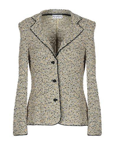 Giorgio Grati Blazer - Women Giorgio Grati Blazers online Coats & Jackets ut1ebcQe good
