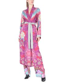 8c6502507 Manish Arora Women Spring-Summer and Autumn-Winter Collections ...