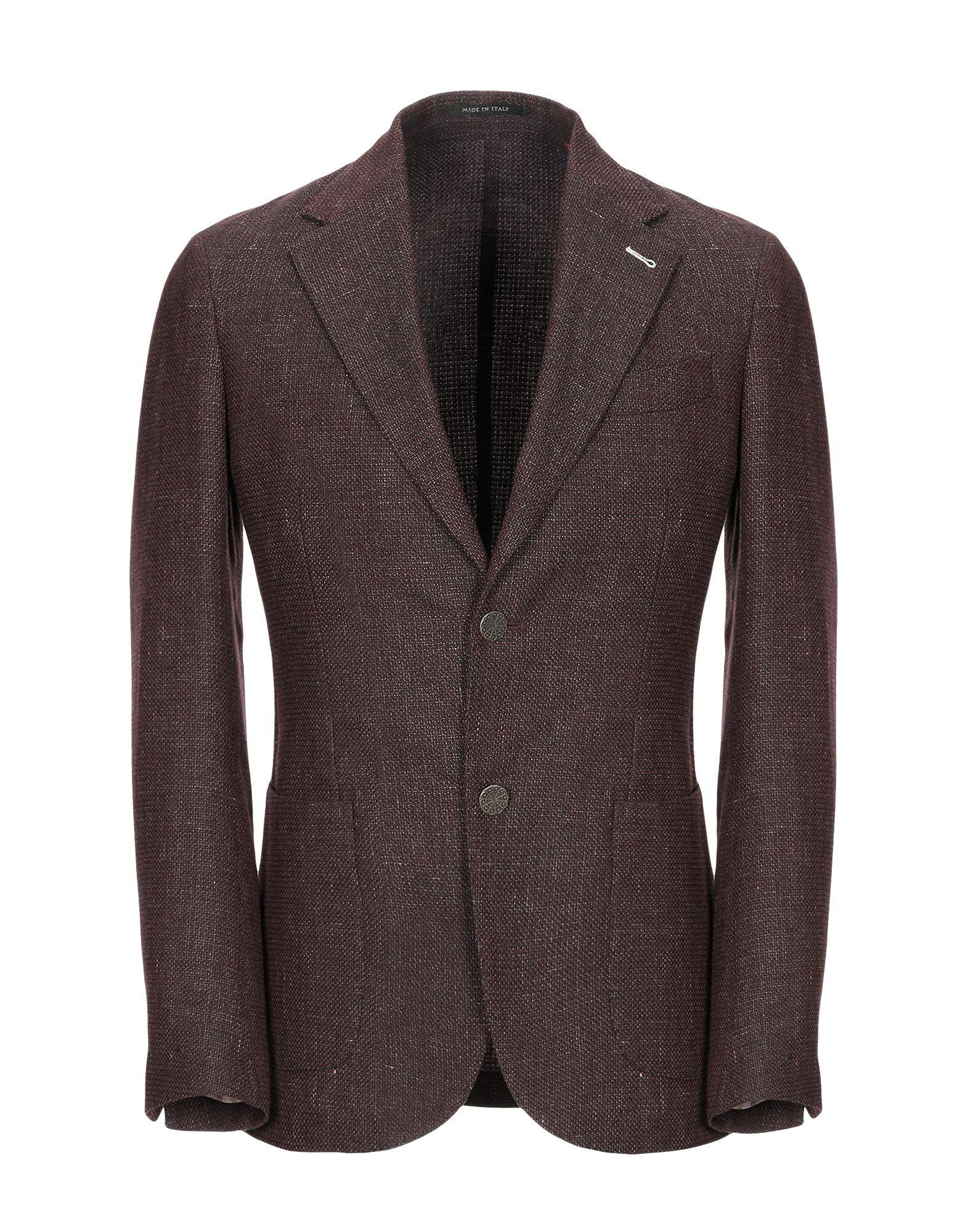 Giacca Royal Row uomo - 49459137XX