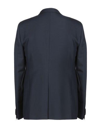 amazon sélectionner pour le meilleur large choix de couleurs et de dessins Veste Balenciaga Homme - Vestes Balenciaga sur YOOX - 49460425RO