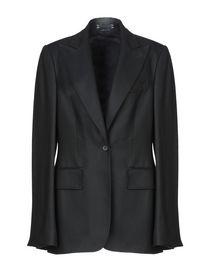 brand new f7a46 7cd51 Giacche Gucci Donna Collezione Primavera-Estate e Autunno ...