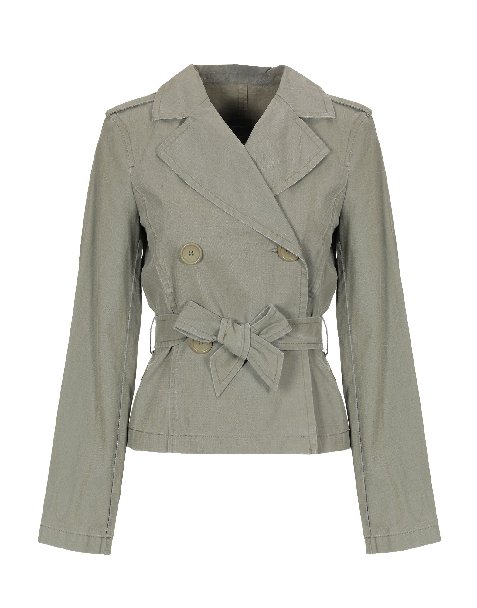 Giubbotto Jeans Newpenny damen - 49461604HB