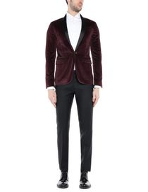 a537eec6b Dsquared2 men's collection: shop online clothing, shoes, shirts ...