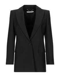 328ca5913c4 Abrigos mujer  chaquetas