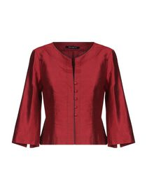 203b5d327b Pennyblack Donna - Abiti, Vestiti, Giacche - Shop Online at YOOX
