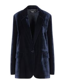 Giacche donna online  blazer e giacche eleganti o casual firmate f41d1cbfd72