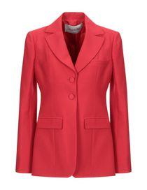 official photos 50f03 ee6fd Cappotti e giubbotti donna: giacche, piumini donna e ...
