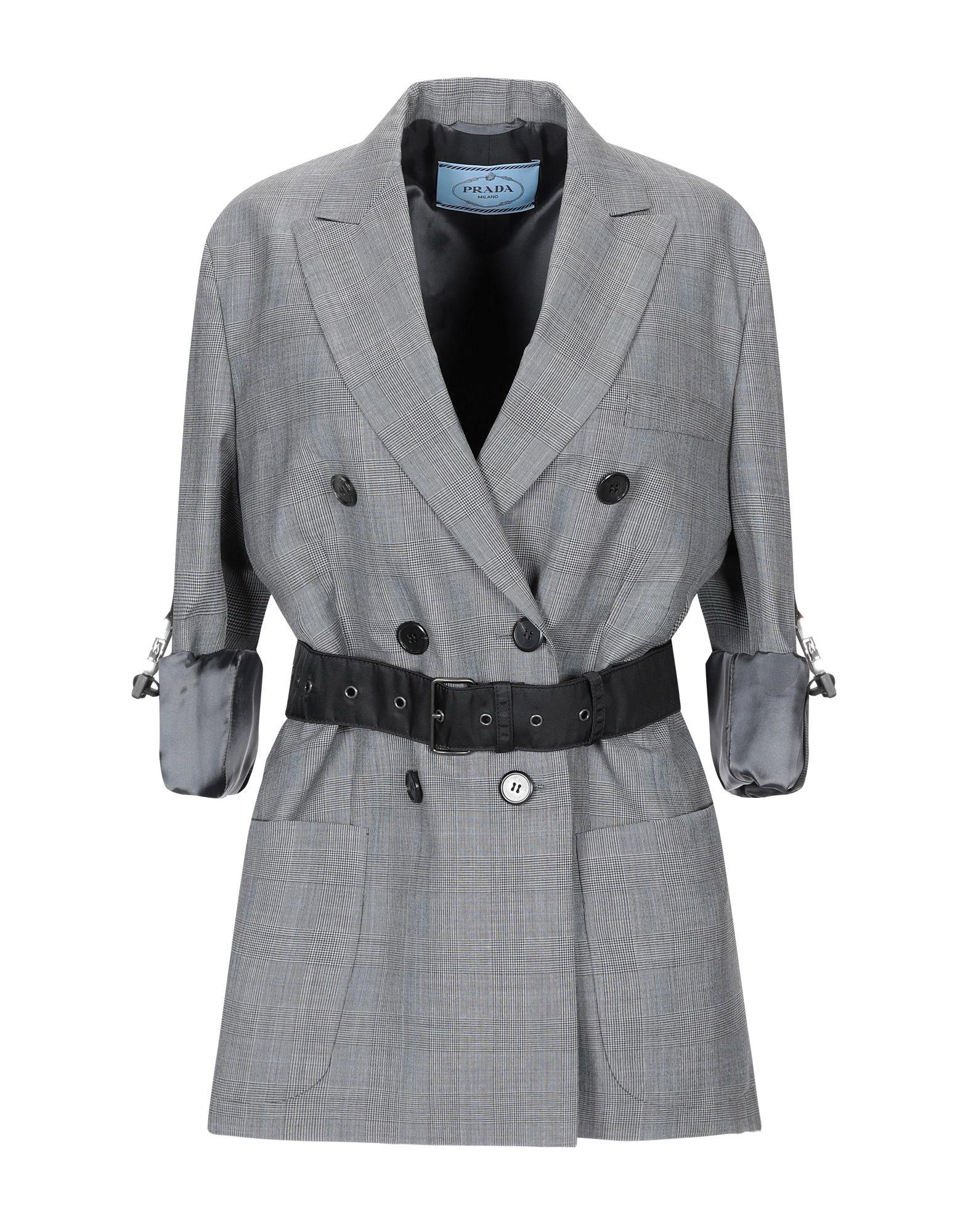 Cappotti e giubbotti donna  giacche 6f2822f0ed1