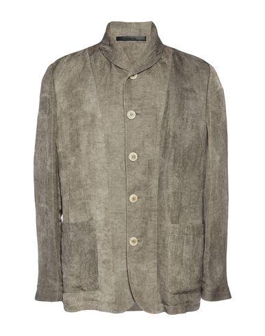 849b30c618 GIORGIO ARMANI Blazer - Suits and Blazers | YOOX.COM