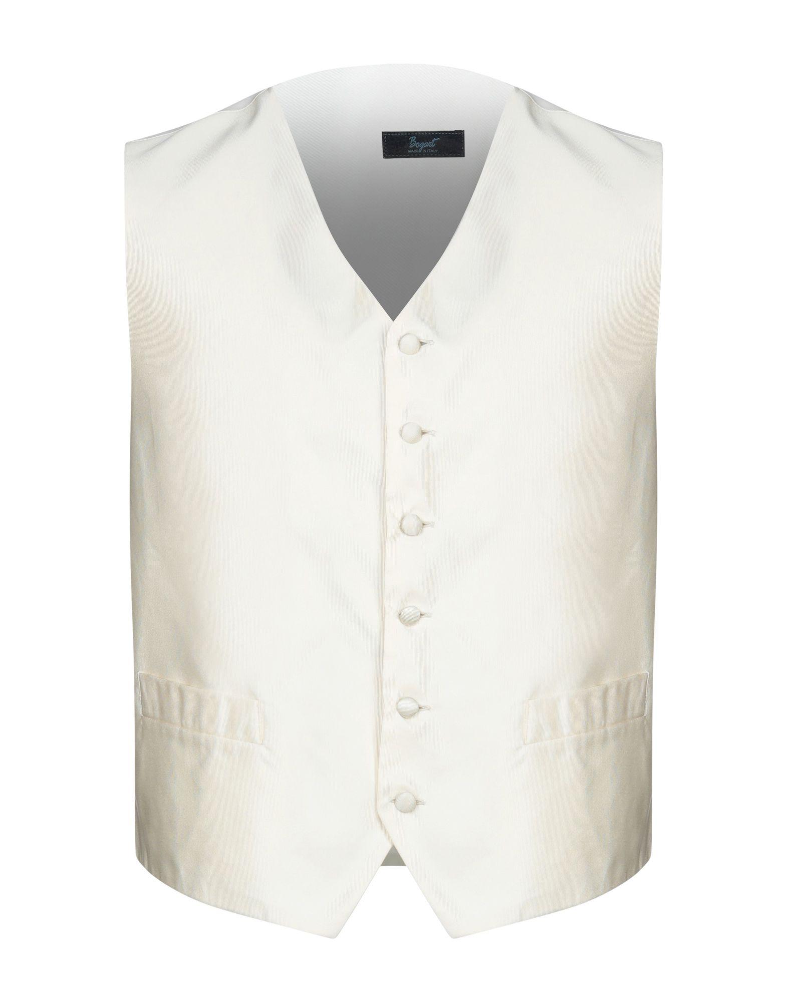 Panciotto Bogart herren - 49465371CF